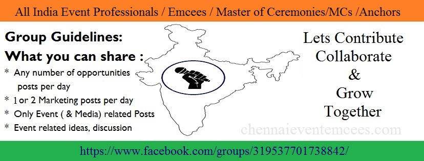 all-india-event-emcees-professionals-cover-pic-new