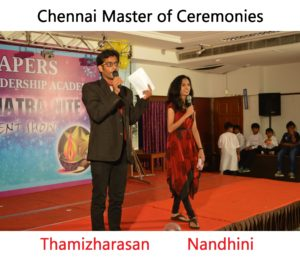 chennai-master-of-ceremonies-thamizharasan-and-nandhini